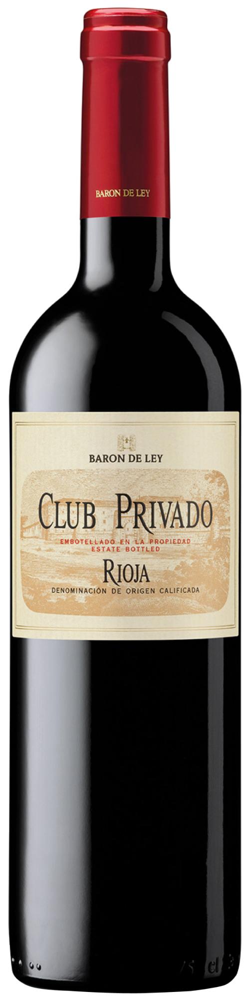 11-rood-club-privado-afbeelding