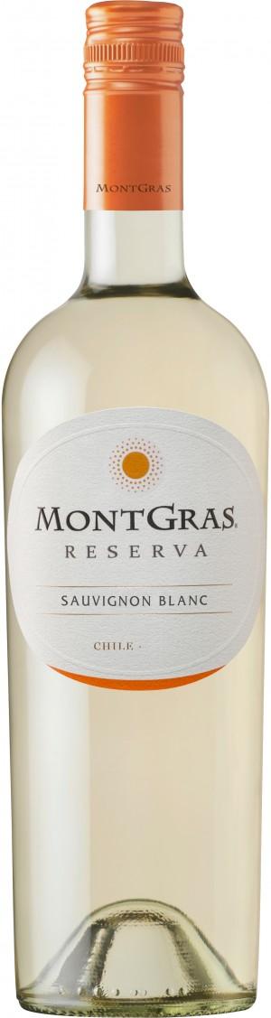 49-wit-montgras-sb-reserva-afbeelding