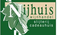 Nijhuis Slijterij & Wijnhandel