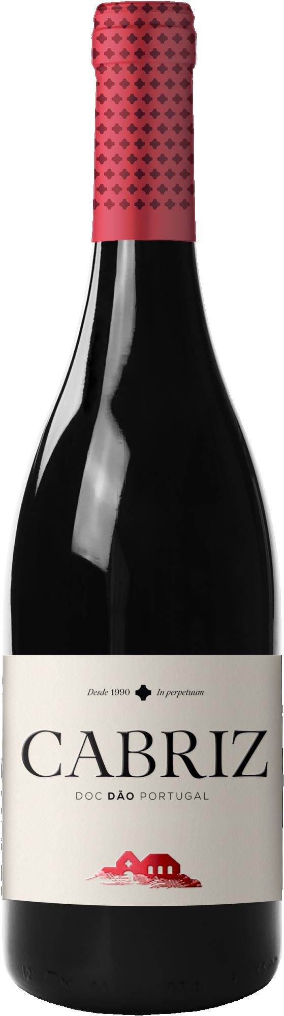 13-rood-cabriz-afbeelding