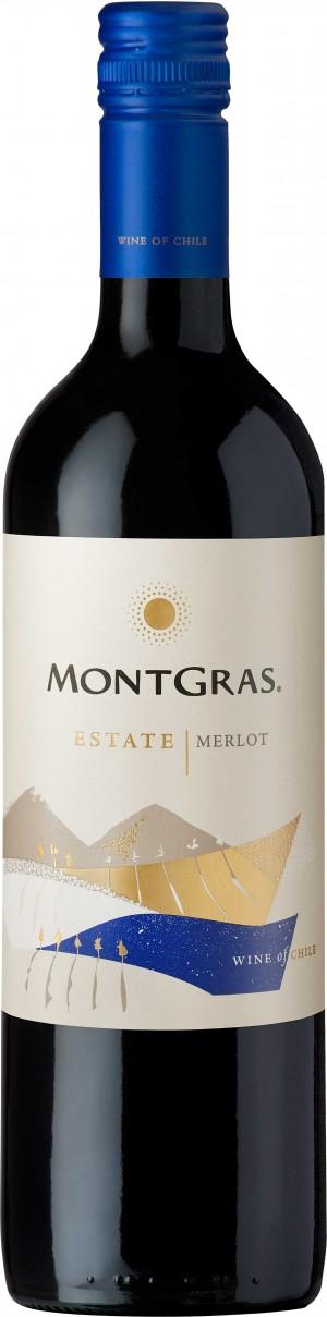 18-rood-montgras-merlot-afbeelding