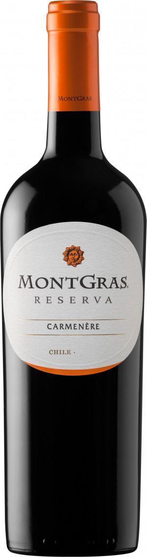 19-rood-montgras-carmenere-afbeelding