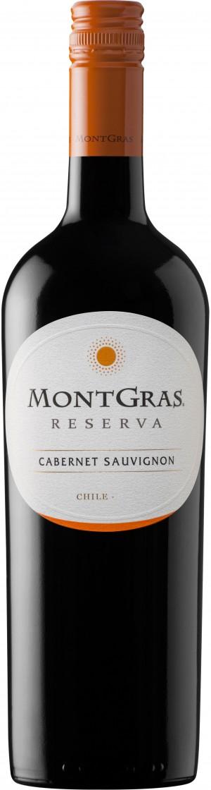 20-rood-montgras-cabernet-sauv-afbeelding