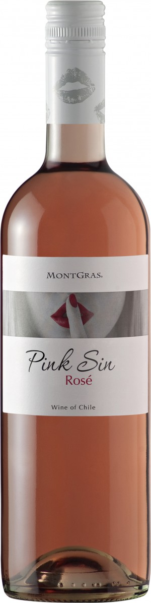 30-rose-montgras-afbeelding