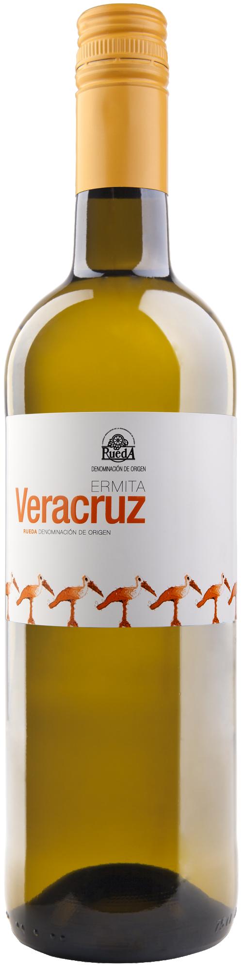 39-wit-ermita-veracruz-afbeelding