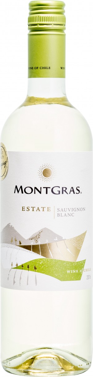 48-wit-montgras-sb-afbeelding
