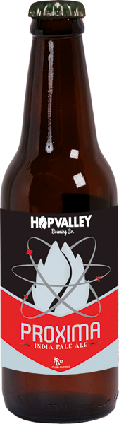 HopValley_ProximaBier