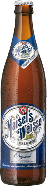 Maisels_Weisse_Fles2015
